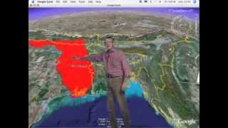 The Bangladesh Miracle by Hans Rosling full download video download mp3 download music download