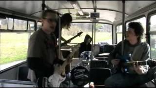 Video Mletý Standard - Betonová díra