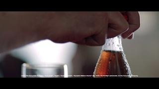 "Video Coca-Cola Zero - Kaizen | 30"" Kosovo MP3, 3GP, MP4, WEBM, AVI, FLV April 2017"