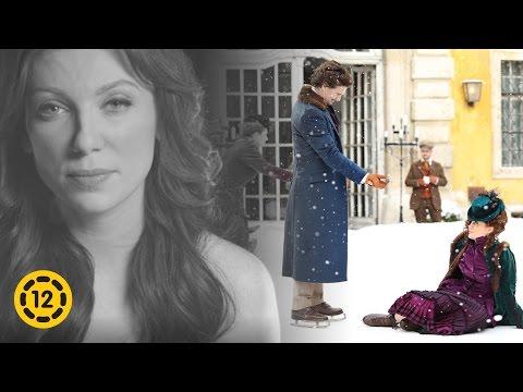 Rúzsa Magdi énekli a Kincsem főcímdalát