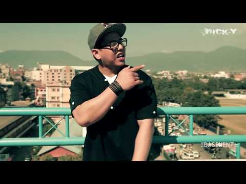 (Master Subba - Strategies Of A King ( Official Music Video ) ( NepHop ) - HD - Duration: 3 minutes, 9 seconds.)