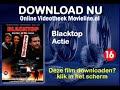 Blacktop, 2000. Trailer