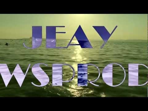 Jeay - Nyár
