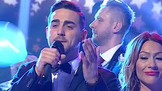MARIO MIOC - Prodala Si Me (On OTV Valentino Nova Godina 2018) (Live)