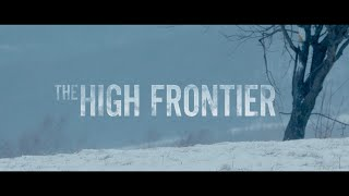 Nonton The High Frontier  2016    Official Trailer Hd Film Subtitle Indonesia Streaming Movie Download