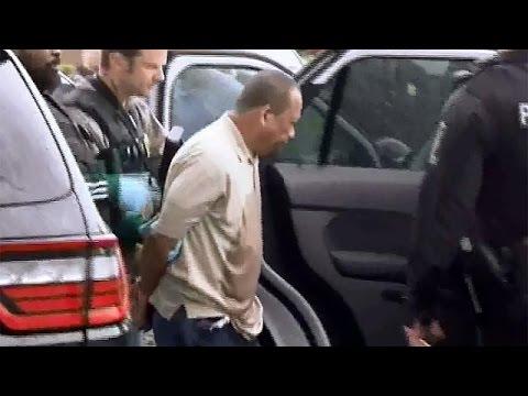 ΗΠΑ: Νέο ένοπλο επεισόδιο με νεκρούς σε εμπορικό κέντρο
