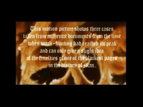 Mark of the Devil (Hexen bis aufs Blut gequält)