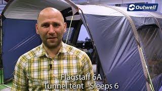Flagstaff 6A