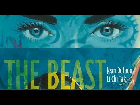 Vid�o de Jean Dufaux