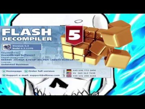 Free Decompiler Sothink Torrent Flash Download