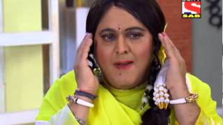 Jeannie aur Juju - Episode 278 - 28th November 2013