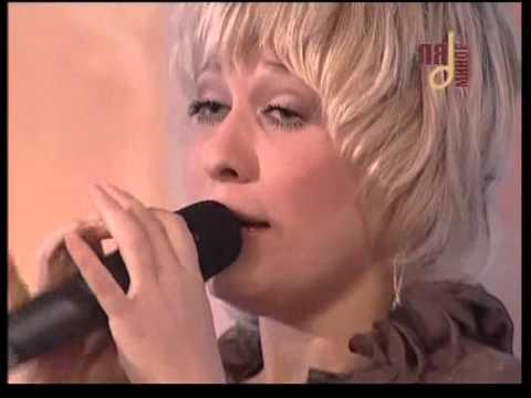 Маэстро (Live!)