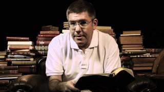 Ed René Kivitz - TALMIDIM 331: Gábata