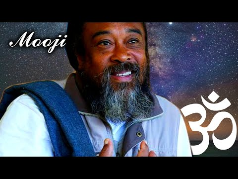 Mooji Guided Meditation: Be As You Are