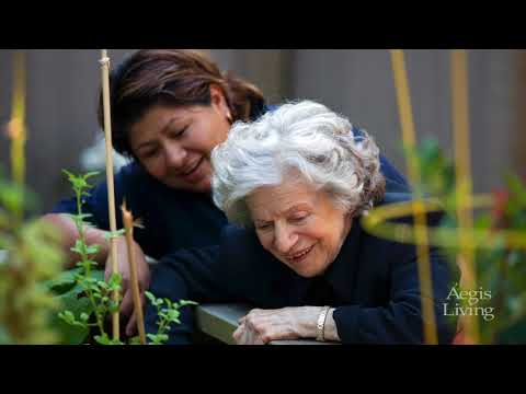 Dementia Whisperer: Family Caregivers and Guilt