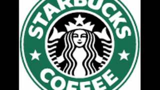 Radio spot for Starbuck\'s called \