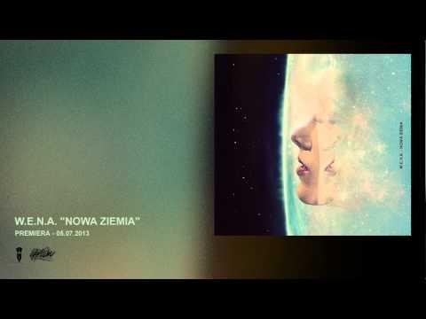 Tekst piosenki W.E.N.A. - Sny 2.0 po polsku
