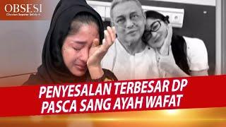 Video SANG AYAH MENINGGAL DUNIA, DEWI PERSSIK DAPAT FIRASAT –OBSESI 10/06 MP3, 3GP, MP4, WEBM, AVI, FLV Juni 2019