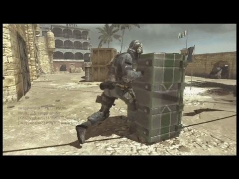 carepackagefail - Last Week's TOP COD Moments - http://www.youtube.com/watch?v=SutF48iZ-Cg SUBSCRIBE! ▻ http://tinyurl.com/SUB2WB GET GOAT GEAR! http://www.whiteboy7thst.sprea...