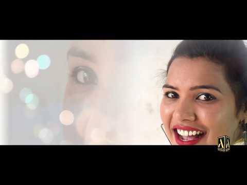 Video BHABI NACHNA PAU || AMANPREET SAGAR || NEW PUNJABI SONG 2018 || 4K VIDEO SONG download in MP3, 3GP, MP4, WEBM, AVI, FLV January 2017