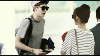 I'm In Love - Tiffany&Nichkhun