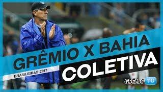 → Inscreva-se no canal e faça parte da torcida mais fanática do Brasil também aqui no YouTube! :: SITE http://gremio.net :: FACEBOOK https://facebook.com/gre...