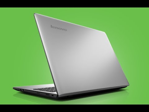 Lenovo Ideapad 300-15ISK (80Q700UEIN) Full Review (hindi)