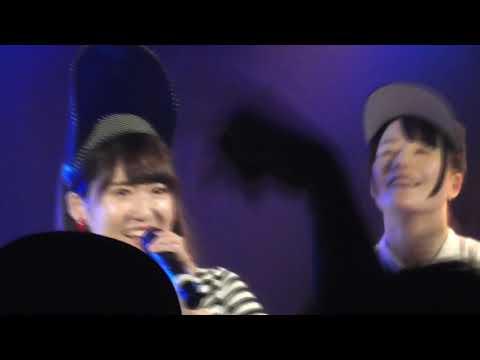 , title : 'I Want You Back / せのしすたぁ × O'CHAWANZ'