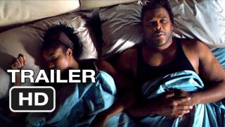Nonton Tyler Perry S Good Deeds Official Trailer  2  2012  Hd Film Subtitle Indonesia Streaming Movie Download
