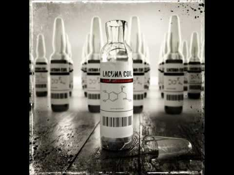 Losing my religion - Lacuna Coil (Canción)