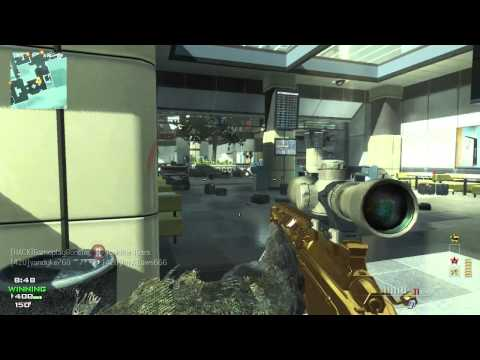mw3 sniper gameplay - Subscribe! - http://tinyurl.com/nkylqym Follow me on Twitter - https://twitter.com/JNasty720 Live Stream - http://www.twitch.tv/jnasty720 Use my Scuf Code - JNasty and my Kontrol Freak Code...