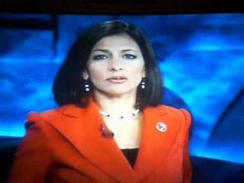 Barack Obama News Bloopers - Obama / Osama Blooper