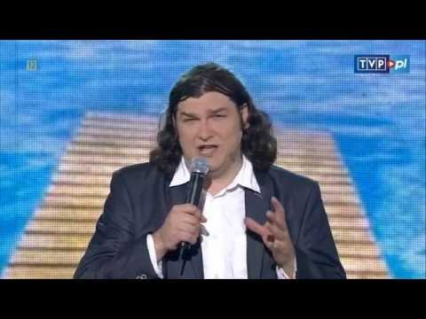 Kabaret Smile – Talent show