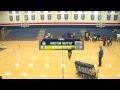 HBU Women's Basketball vs Howard Payne