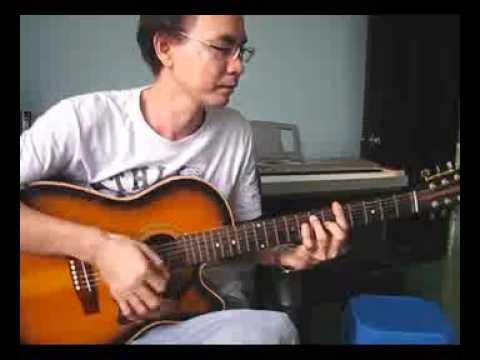 Bài học điệu Rhumba.mp4