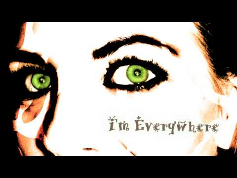 TeknoAXE's Royalty Free Music - I'm Everywhere -- Dubstep/Funkstep/Techno (Jacksepticeye's Outro) (видео)