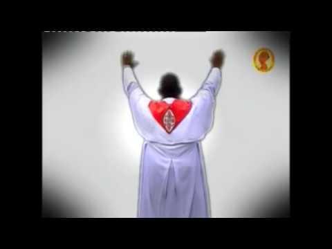 Rev Fr Mario David Dibie- Anioma(Musical)- CEMADONTV