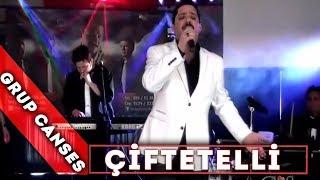 Ciftetelli - Kadifeden Kesesi - LEVENT CANSES - Orkestra & Dekor - Dügün Organize Münih