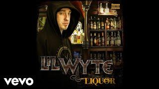 Three 6 Mafia, Lil Wyte - I Forgive You