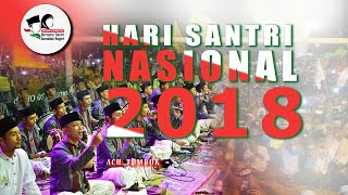 "Video NEW"" Hari Santri  | Voc. Ach. Tumbuk  | Majelis Pemuda Bersholawat Attaufiq | Live Sampang MP3, 3GP, MP4, WEBM, AVI, FLV Desember 2018"