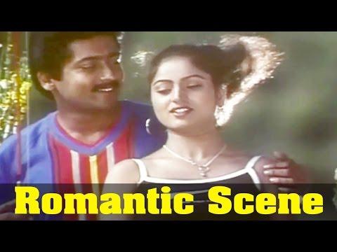 Video Periyanna Movie : Suriya, And Manasa, Best Love Scene download in MP3, 3GP, MP4, WEBM, AVI, FLV January 2017