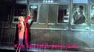 Download lagu Tanpa Pesan Terakhir Seventeen Dengan Mp3