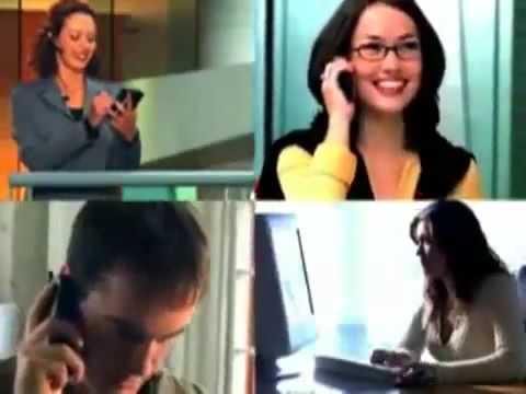 GVO – Global Virtual Opportunities – Web Hosting – Virtual Marketing