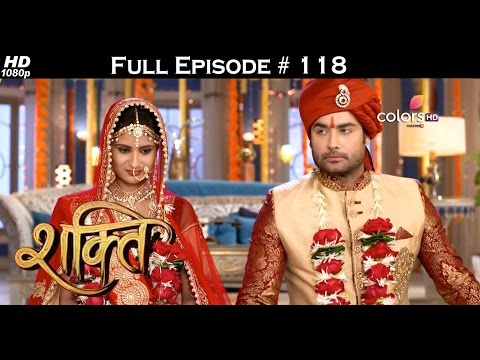 Video Shakti - 4th November 2016 - शक्ति - Full Episode (HD) download in MP3, 3GP, MP4, WEBM, AVI, FLV January 2017
