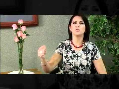 Lupita Venegas   Puentes o Muros