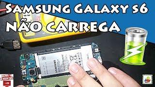 Dica para Samsung Galaxy S6 que não Liga e não carrega, como dar uma choque na bateria dele.Aplicativo para Orçamentos:  http://mon.net.br/wd2eBlog Esquemas Elétricos e Dicas : www.lemcell.com.brSe inscreva em nosso Canal curta nossos Vídeos e compartilhe com seus amigos para dar uma força para o Canal.