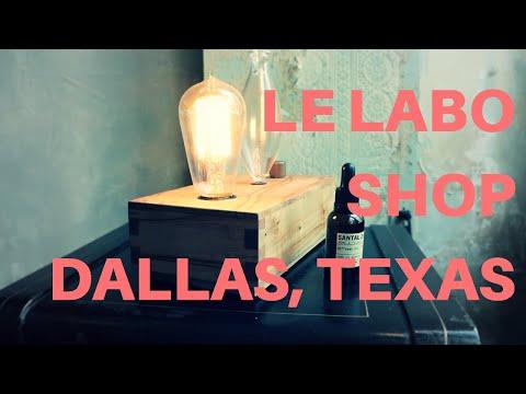 Video Quick Look - Le Labo Shop in Dallas, Texas download in MP3, 3GP, MP4, WEBM, AVI, FLV January 2017