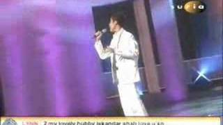 Video Anugerah 2007 - Aliff Aziz - Mungkin MP3, 3GP, MP4, WEBM, AVI, FLV Agustus 2018