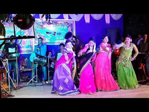 Video Jharana pani by Ramakant download in MP3, 3GP, MP4, WEBM, AVI, FLV January 2017