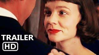 Nonton Mudbound Official Trailer   2  2017  Carey Mulligan  Netflix Tv Show Hd Film Subtitle Indonesia Streaming Movie Download